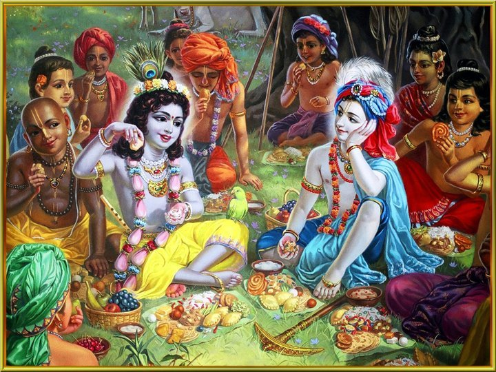 krishna-with-gopas